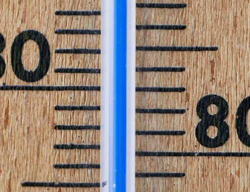 IPCC: Ilmasto lämpenee hälyttävällä vauhdilla