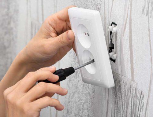 Käytä sähköä turvallisesti ja tehokkaasti juhlakaudella
